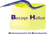 Communeauté de communes Picardie Bocage Hallue