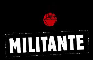boite-militante