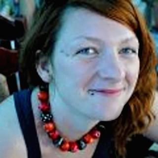 boite-sans-projet Audrey Gondallier