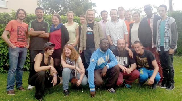 boite-sans-projet-education-populaire-micardie-nord-pas-de-calais-collectif