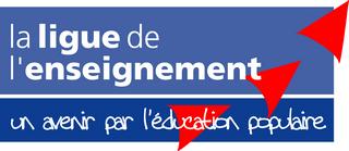 action-education-citoyenne-ecole-ligue-enseignement