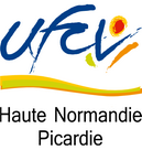 Education populaire Picardie - UFCV