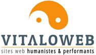 Création de site internet à Amiens Picardie Nord Vitaloweb