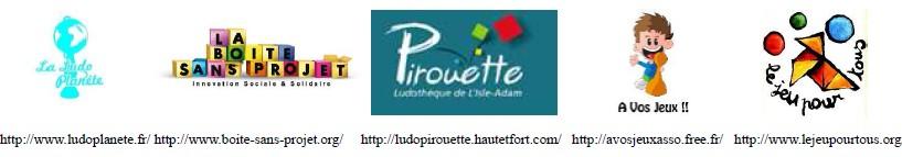 rencontre ELIP 2014 - Beauvais Picardie