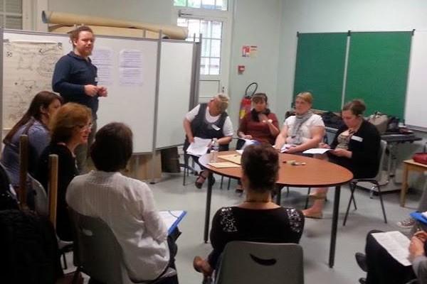 demarche-participative-nord-lille