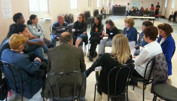 demarche-participative-picardie-nord-pas-de-calais
