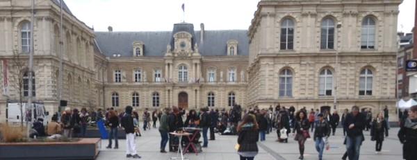 pouvoir-d-agir-action-citoyenne-dans-espace-public