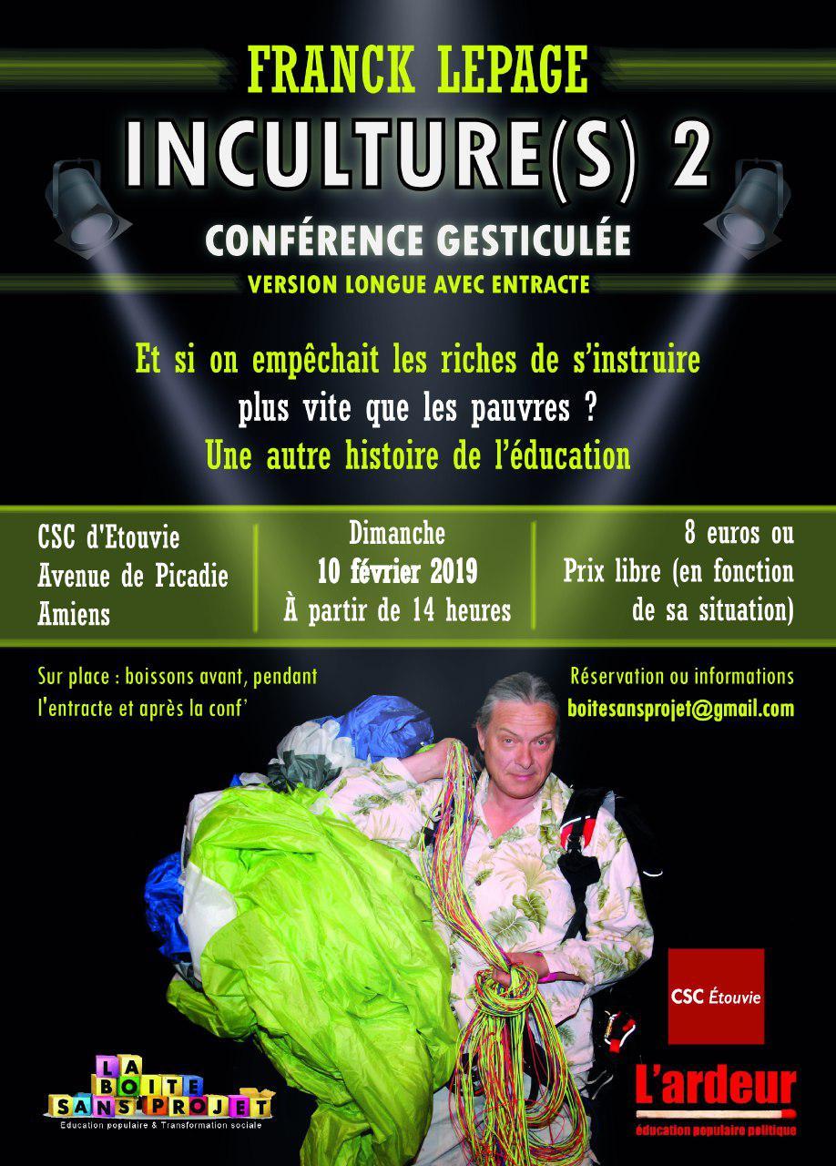Conf-de-Franck-Lepage-ok-Affiche